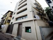 After 10 years, Nariman House to be converted into 'living memorial': All you need to know