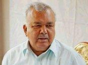 'They are Northeastern people not Bangladeshis', says Karnataka Home Minister