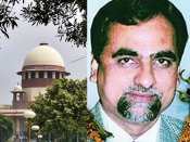 Judge Loya did not die of heart attack: SC to hear application by Prashant Bhushan