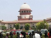 Playing national anthem in cinema halls not mandatory, says Supreme Court