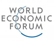 World Economic Forum: Here's the day-by-day guide to Davos 2018