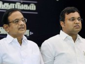 What is the INX Media case? How Karti, Indrani and Peter Mukerjea are linked