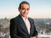 Has India tracked down Nirav Modi to Belgium