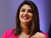 PNB scam effect: Priyanka Chopra terminates contract with Nirav Modi brand