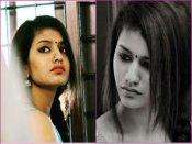 Now, Raza Academy threatens agitation against Priya Prakash's song