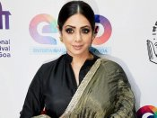 Sridevi's last moments: Here is how it unfolded