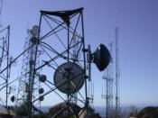 COAI says no ease of doing business in telecom sector