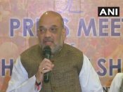 Tripura elections 2018: BJP will comfortably win, form government in the state, says Amit Shah