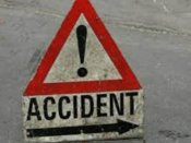 Udhampur accident: 6 dead as bus plunges into a deep gorge