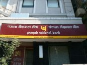 Here is analysis of Punjab National Bank's wilful defaulter list