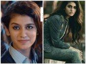 Hyderabad: Case registered against song featuring internet sensation Priya Prakash