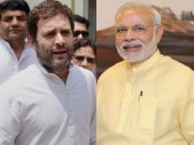 'When will our daughters get justice?': Rahul attacks Modi after PM spoke on rape cases