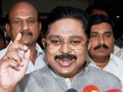 Tamil Nadu: 18 MLAs instructed to stay at resort ahead of disqualification verdict