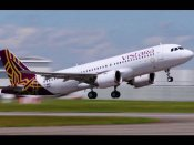 Vistara to fly doctors free of cost to Kerala