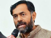 MSP Satyagraha finds that losses on Tur Crop alone were Rs 75 Crore