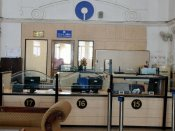 Banks to remain shut for 2 days from March 29; Saturday to be working