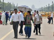 Weather forecast: Heatwave to return in Delhi-NCR as mercury rises
