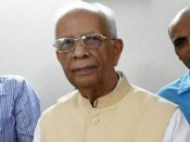 West Bengal Governor visits violence-hit Asansol
