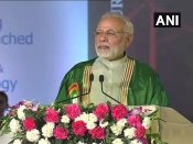 R&D should be 'Research for development', says Modi at Science Congress