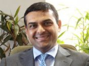 Mukund Rajan resigns as Tata Sons' Chief Ethics Officer