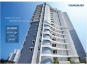 'Rera Approved Ready To Move-In 3BHK in Chennai at Premium Location'