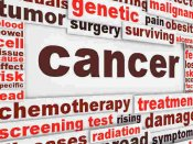 Indian-American scientist awarded grant for cancer research