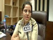 NBF says IPS Roopa D Moudgil was never offered Namma Bengaluru Award