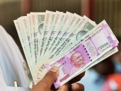 7th Pay Commission: How to claim tax relief for arrears