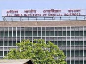 AIIMS MBBS 2019 admission schedule