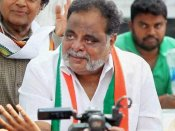 Ambareesh set to make crucial political decision