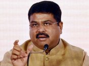 Will urge PM for special Puri tourism package: Pradhan