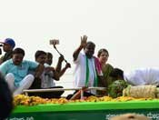 JDS Party Election Campaign In Karnataka 2017-18