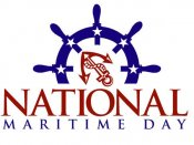 Why April 5 is celebrated as National Maritime Day in India