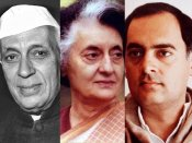 Three Indian prime ministers visited Sweden before Narendra Modi