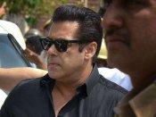 Blackbuck poaching case: Here's what judge said while sentencing Salman Khan