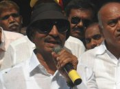 Vatal Nagaraj calls for Karnataka bandh in August