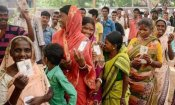 West Bengal panchayat polls to be held on May 14; counting on May 17
