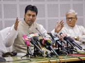 Biplab Kumar Deb stirs controversy, says 'Tagore returned Noble prize to protest British atrocities