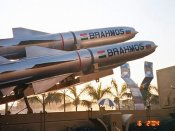 To buy supersonic missiles, Centre clears Rs 3,000 crore