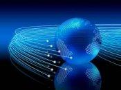 50 mpbs broadband coverage by 2022 says new telecom draft policy