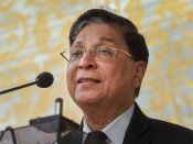 'The Supreme Court is one', says CJI Dipak Misra