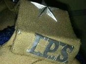 IPS officer found dead under mysterious circumstances in Lucknow
