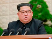North Korea says US force didn't make it pro-peace, warns claims could jeopardise summit