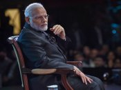 Narendra Modi among top 10 most powerful people in the world: Forbes