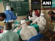 Kolkata: Soldier dies of suspected Nipah virus infection