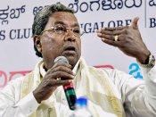 Siddaramaiah, not a natural choice for CM if Congress wins Karnataka