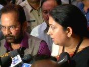 Karnataka elections: BJP moves EC seeking countermand of poll in Rajarajeshwari Nagar seat