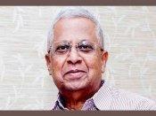 Tripura Governor backs his Karnataka counterpart on BSY invite