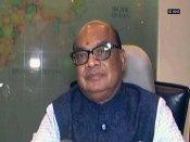 Bank of Baroda fraud case: CBI files chargesheet against Rotomac Chairman Vikaram Kothari
