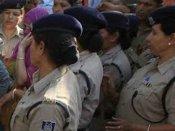 Maharashtra: Woman cop gets nod for sex change
